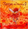 Runya The Fire Fairy - Simone Lindner, Christa Unzner-Fischer, Kathryn Bishop
