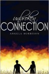 Unbroken Connection - Angela Morrison
