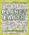 One Million Things: Planet Earth - John Woodward