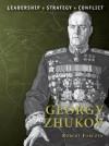 Georgy Zhukov - Robert A. Forczyk, Adam Hook