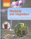 Electricity & Magnetism - Gerard Cheshire