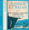 The Aubrey-Maturin Chronicles - Volume 4: The Far Side of the World / The Reverse of the Medal / The Letter of Marque - Robert Hardy, Patrick O'Brian