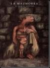 La Mazmorra: Mi hijo el asesino - Joann Sfar