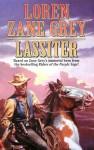 Lassiter - Loren Grey