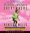 Little Altars Everywhere (Audio) - Rebecca Wells, Judith Ivey