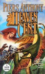 Heaven Cent - Piers Anthony