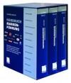 Handbuch Markenf Hrung: Kompendium Zum Erfolgreichen Markenmanagement. Strategien - Instrumente - Erfahrungen - Manfred Bruhn
