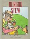 Burgoo Stew - Susan Patron