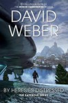 By Heresies Distressed (Safehold #3) - David Weber