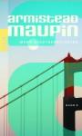 Mehr Stadtgeschichten (Stadtgeschichten, #2) - Armistead Maupin, Heinz Vrchota