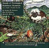 Sounds of Neotropical Rainforest Mammals: An Audio Field Guide - Louise H. Emmons, Bret M. Whitney, David L. Ross