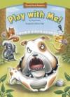 Play with Me! - Anna Prokos, Debbie Palen