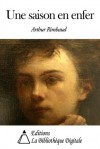 Une saison en enfer (French Edition) - Arthur Rimbaud
