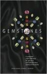 Gemstones - Karen Hurrell, Mary Johnson
