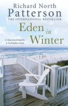Eden in Winter - Richard North Patterson