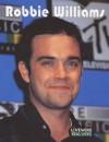 Robbie Williams - Julia Holt