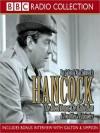 Hancock: The Blood Donor, The Radio Ham, & Two Other TV Episodes - Ray Galton, Alan Simpson, Tony Hancock