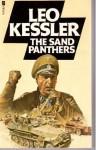 Sand Panthers - Leo Kessler