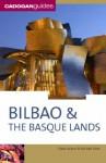 Bilbao & the Basque Lands, 3rd - Michael Pauls, Dana Facaros