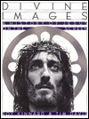 Divine Images: A History of Jesus on the Screen - Roy Kinnard, Tim Davis