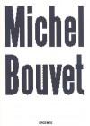 Michel Bouvet - Jianping He