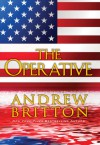 The Operative - Andrew Britton