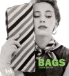 Bags - Claire Wilcox
