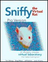 Sniffy, the Virtual Rat: Pro Version - Tom Alloway, Greg Wilson, Jeff Graham