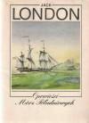 Opowieści Mórz Południowych - Jack London