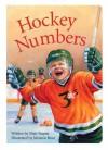 Hockey Numbers - Matt Napier, Melanie Rose