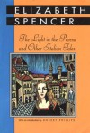 The Light in the Piazza and Other Italian Tales (Banner Books) - Robert Phillips, Elizabeth Spencer