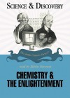 Chemistry and the Enlightenment - Ian Jackson