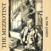 The Mezzotint - M.R. James