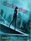 Dark Star (Audio) - Bethany Frenette, Amy Rubinate