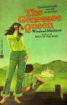 The Genessee Queen: A Novel - Winifred Madison