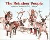 The Reindeer People - Ted Lewin