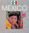 Mexico - Mary Berendes, R. Conrad Stein