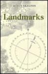 Landmarks - Robin Skelton