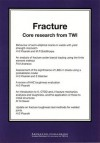 Fracture: Core Research From TWI - TWI Ltd