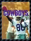 Dallas Cowboys - Chip Lovitt