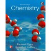 Chemistry: AP Edition - Raymond Chang, Kenneth A. Goldsby