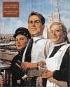Dream Factory Communism: The Visual Culture of the Stalin Period - Oksana Bulgakova, Boris Groys