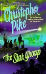 Star Group - Christopher Pike