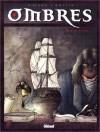 Ombres, Tome 1: Le Solitaire - Jean Dufaux, Lucien Rollin