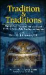 Tradition & Traditions - Yves Congar, Patrick Madrid, Jeff Cavins