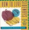How to Live Sideways: A Guide for Baha'i Kids - Michael Fitzgerald, Abdu'l-Bahá, John Burns