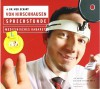 Sprechstunde: medizinisches Kabarett ; live aus der Bar Jeder Vernunft - Eckart von Hirschhausen