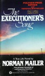 Executioners Song - Norman Mailer