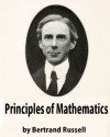 Principles of Mathematics (annotate) - Bertrand Russell