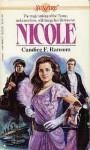 Nicole - Candice F. Ransom